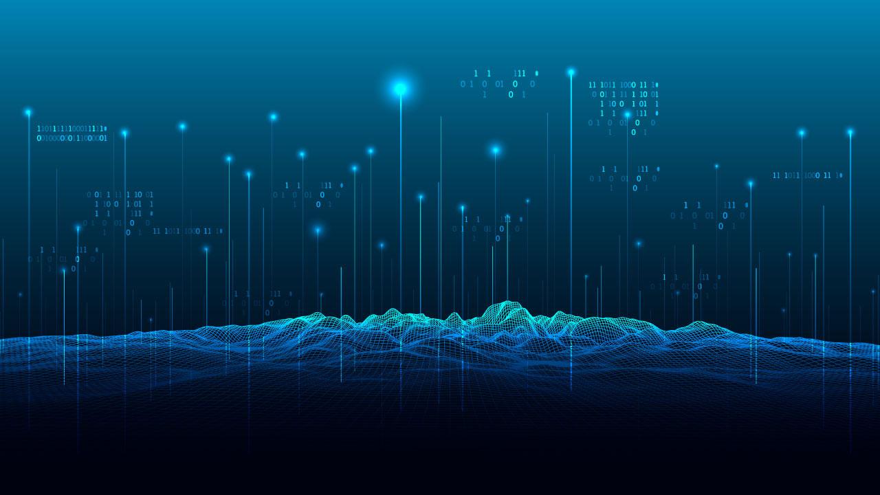 SUBTOP : Mesurer, voir, renseigner, sur terre et sous l'eau