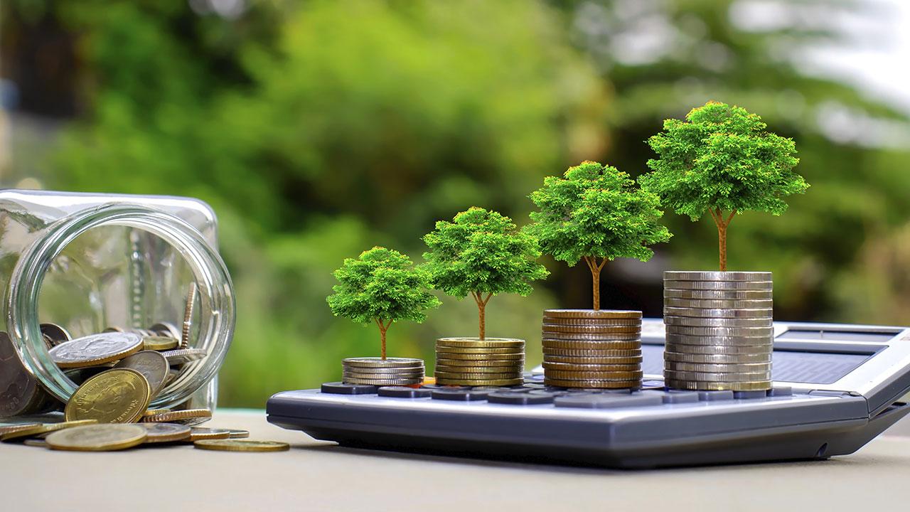Achat de votre matériel : nos solutions de financement avec BNP PARIBAS