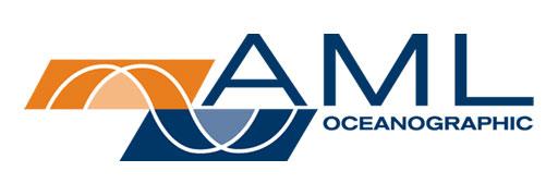 AML Oceanographic