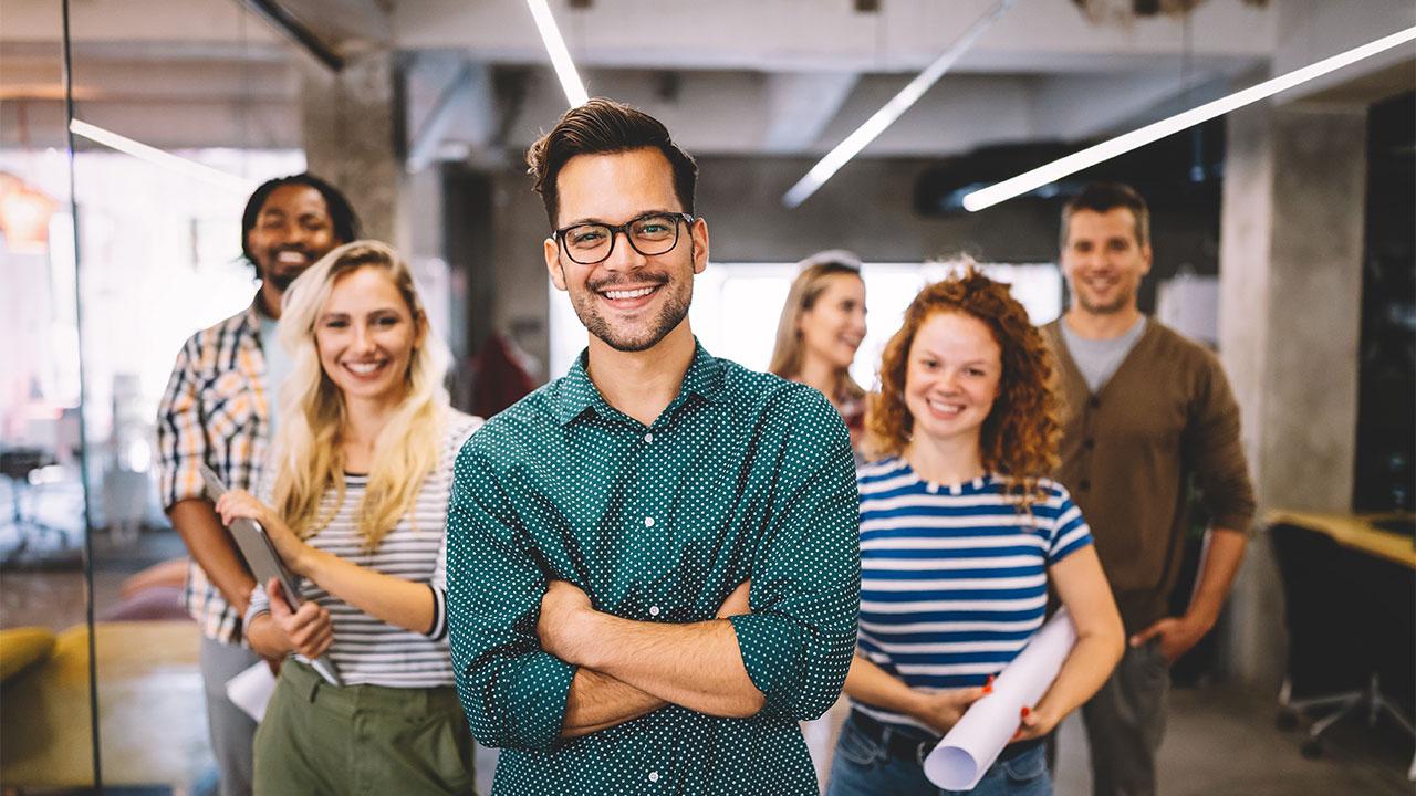 Recrutement SUBTOP : postulez à nos offres d'emploi, et rejoignez l'équipe SUBTOP