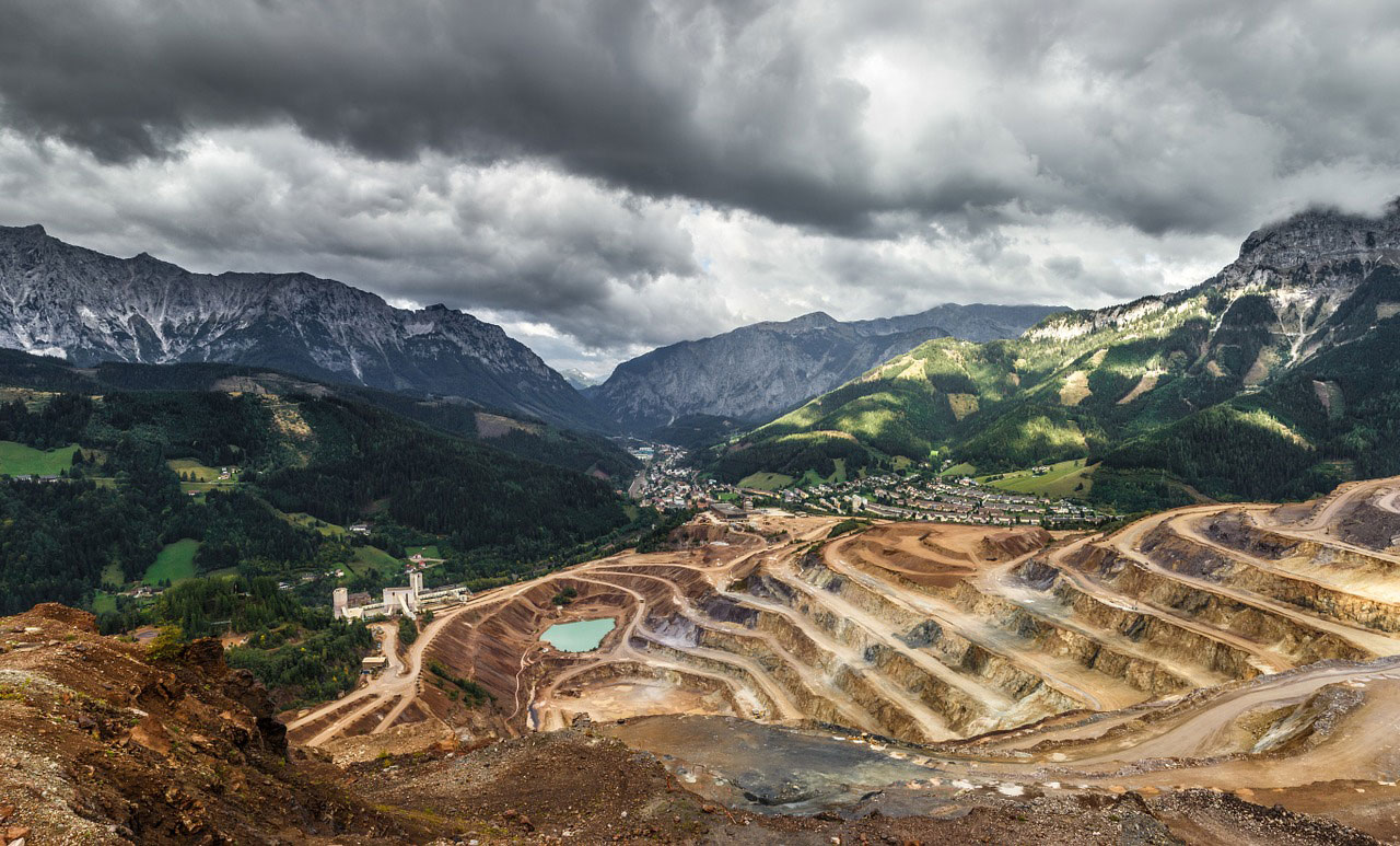 SUBTOP : Topographie / Construction, Mines, Carrières / Bâtiment / Réseaux / SIG