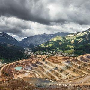 Topographie / Construction, Mines, Carrières / Bâtiment / Réseaux / SIG – SUBTOP