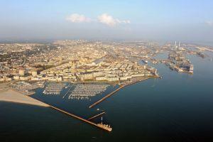Vue_aérienne_de_la_ville_du_Havre