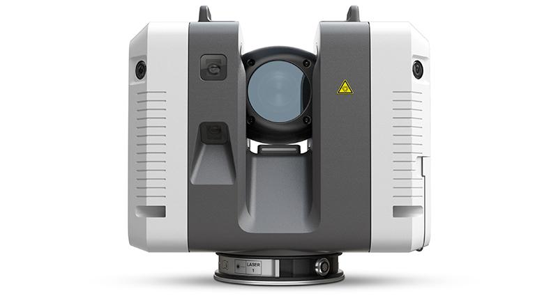 1-Leica-RTC360-Hero-Shot-800×428