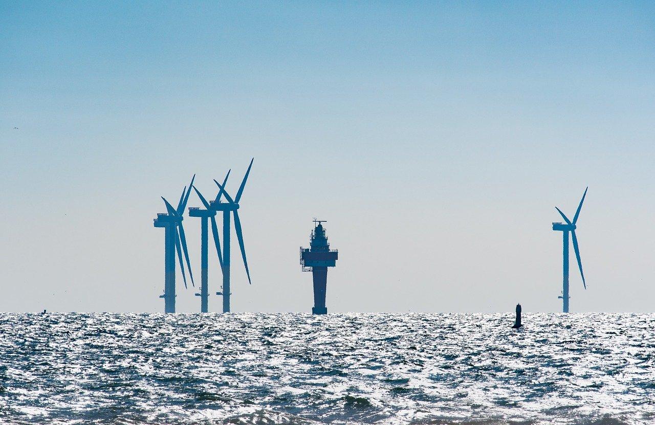 Energie-renouvelable_1280px