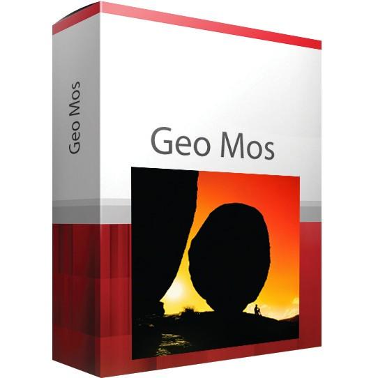 Geo_mos_now