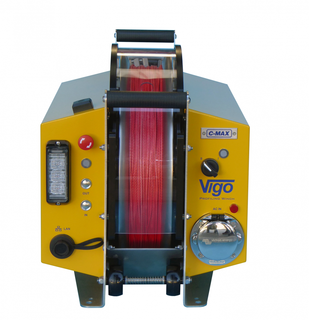 Vigo-Back-cutout-992×1030
