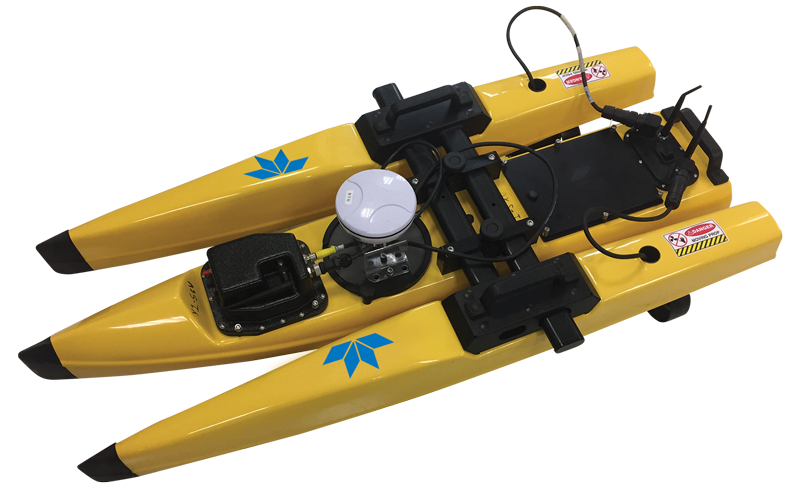 Z-Boat-1250-Yellow-Contracted-800px-wide