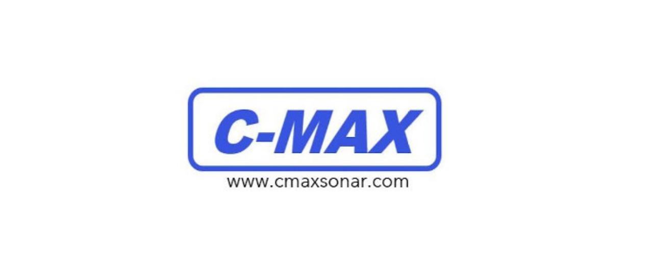 C MAX BV