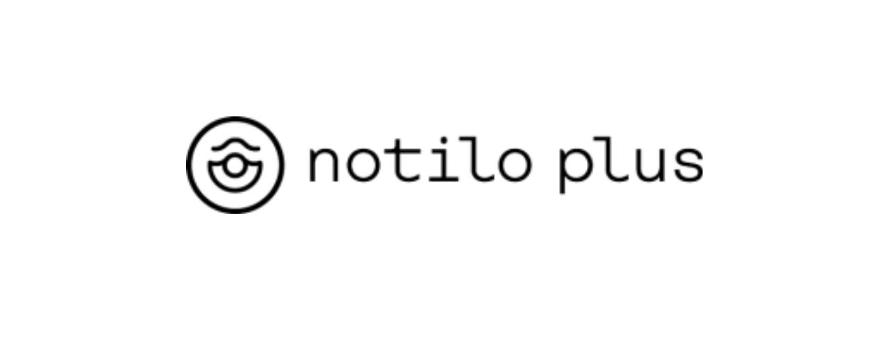 NOTILOPLUS