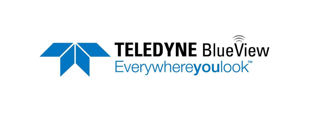 TELEDYNE BV