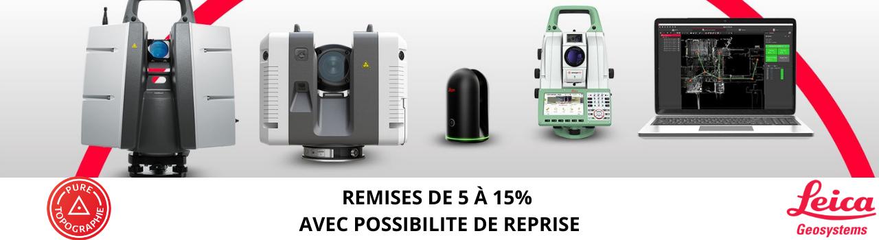 Remise Leica Site web (1)
